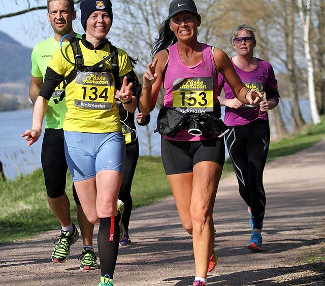 Maraton_Wibeke_Andersen_og_maratondebutant_Linda_Klerud_IMG_1970.jpg
