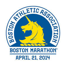 Boston_Marathon_2014