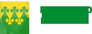 Rakkestad kommune logo