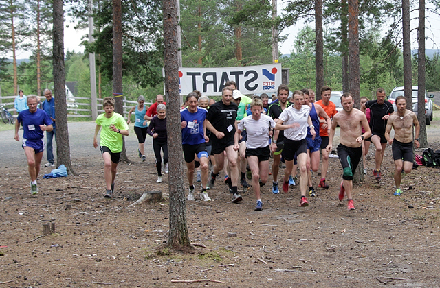 Fellestart_3_5km