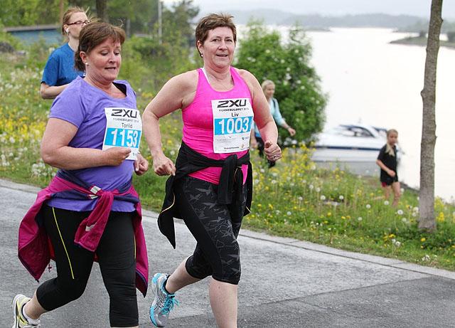 5km_baktropp_fjorden_A20G1249.jpg