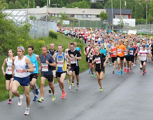 10km_start_A20G1530.jpg