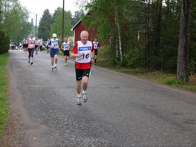 Morten_Braend_20_aar.jpg