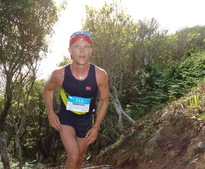 Johan_Azorene_Trail_Run_cropped_672x554