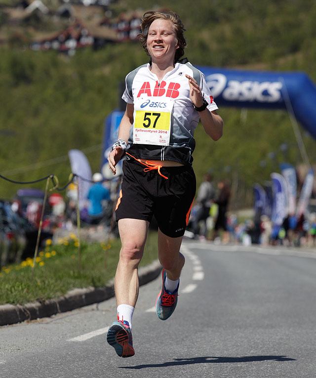 maraton_arne_ditlefsen_F6C4988.jpg