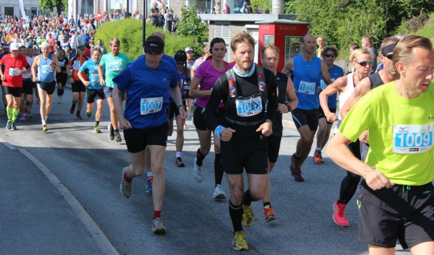 MaratonFeltStart.jpg