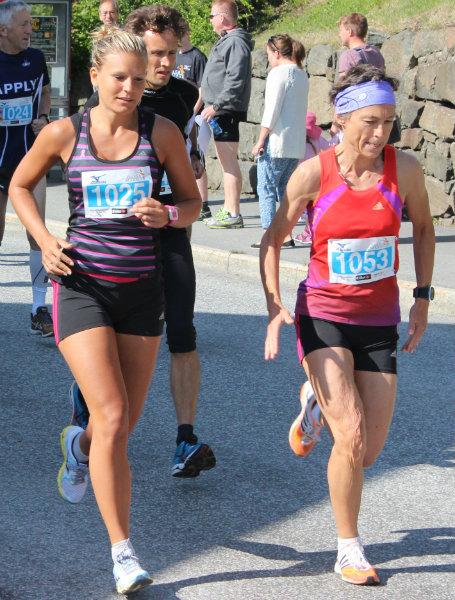MaratonStartDamer2&3.jpg