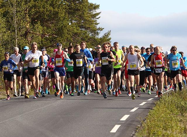 42km_start_A20G4145.jpg