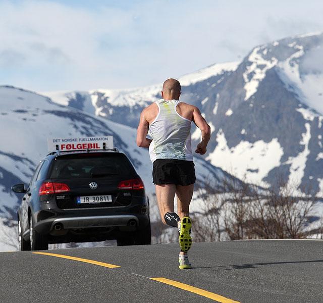 Fjellheimen_maratonvinner_A20G4915.jpg