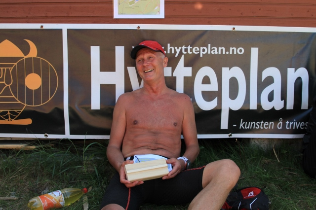 IMG_3986_Per-Einar_Roth_Hytteplanken.jpg