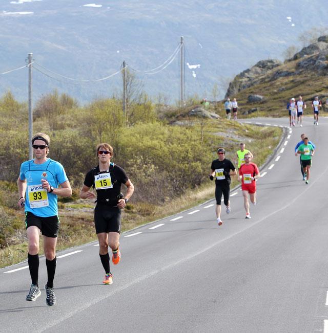 Etter3km_Jimmy_Vika_og_mange_A20G4260.jpg