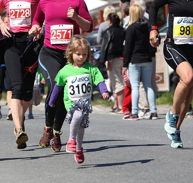 Barn_bukk_maraton_A20G7846.jpg