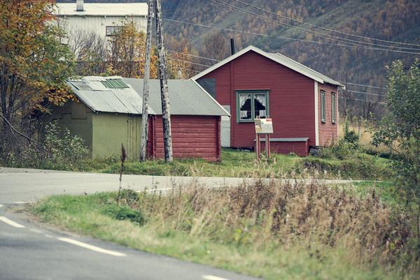 Sjit_Kaaken_Manndalen_Foto_Ørjan Bertelsen_039_600x401.jpg