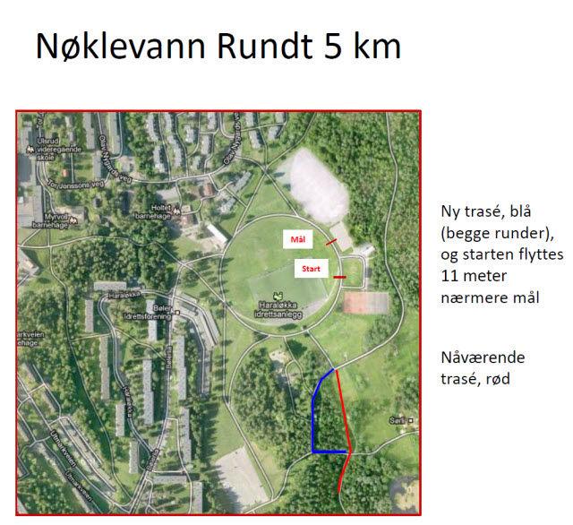 Noeklevann_Rundt_5km_kontollmaalt
