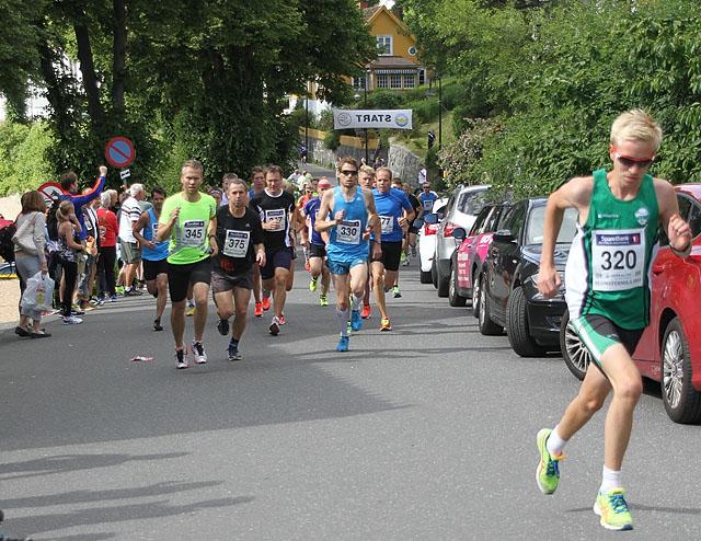 10km_Herman_Andreas_Andresen_IMG_5933.jpg