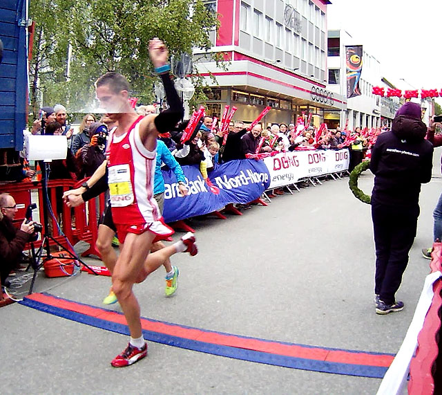 MarathonFinish.jpg