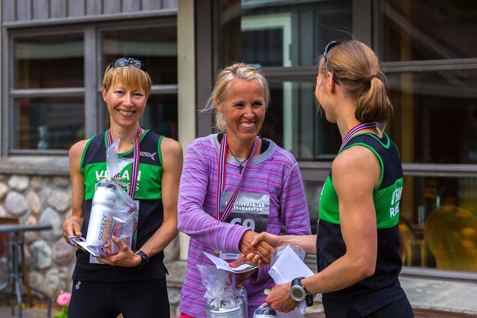 topp3-kvinner_foto_Kristoffer_Mæle_Thuestad.jpg