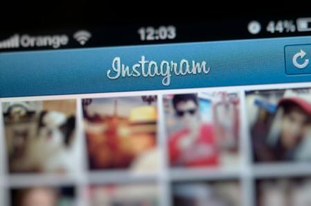 instagram_450x297.jpg
