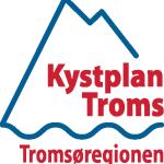 Logo_Kystplan_Troms_Tromso_transparent_bakgrunn-150x150