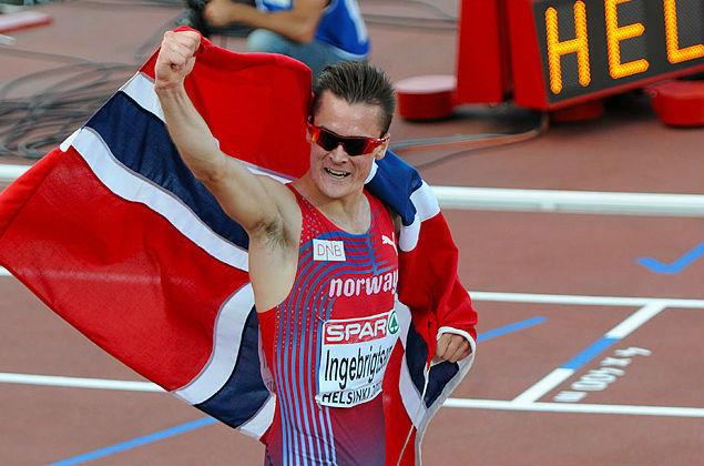 1500m_menn_finale_Ingebrigtsen_427_D30_5663 (1)
