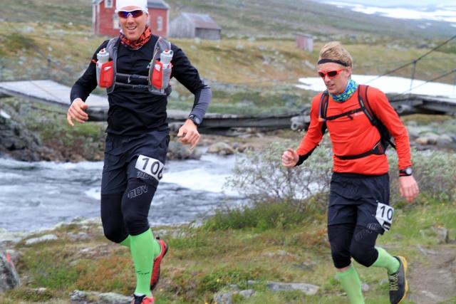 IMG_4192_Morten_og_Jesper_Jensen (640x427).jpg