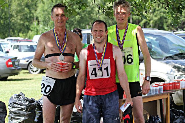Tre_beste_maraton_IMG_6723