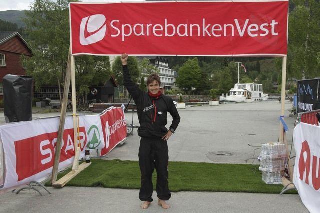 Lars_Erik_Skjervheim_intro