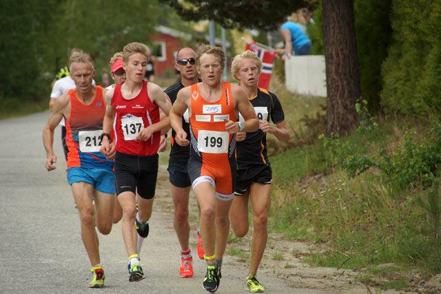 Teten_Norges_rasekste_5km_2014_DSC04194