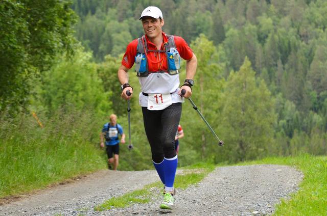 Daniel Holmberg 11.jpg