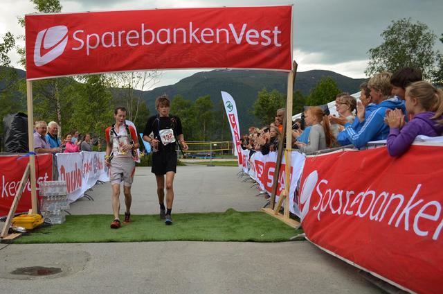 Kjell Magnar Berli og Rasmus Haugen.jpg