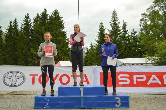 1 Gunn Skrede 2 Anne Grete Lien og Jonna Gronstrand.jpg