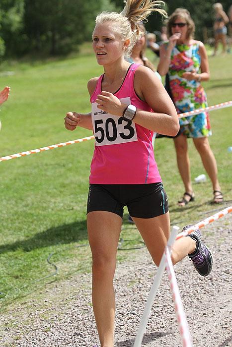 Maraton_Antonia_Bryntesson_IMG_6792.jpg