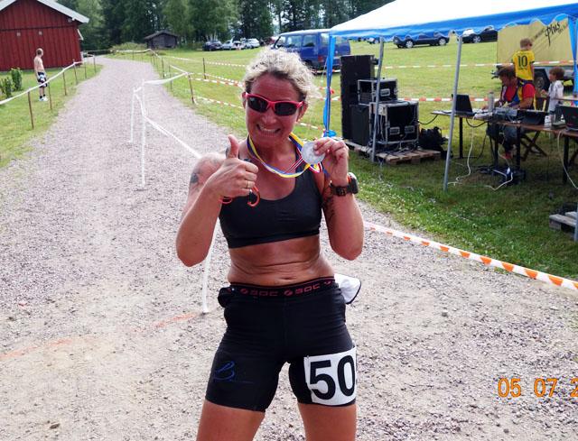 Maraton_Cecilie_Holmgren_DSC00690.jpg