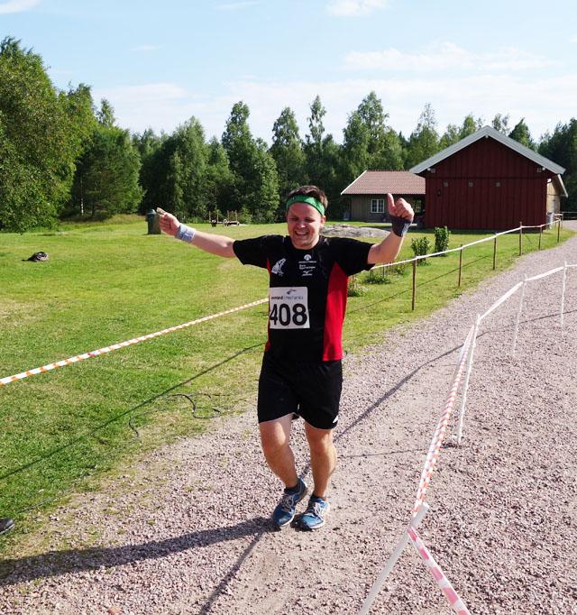 Maraton_Gunnar_Naas_i_maal_DSC00720.jpg