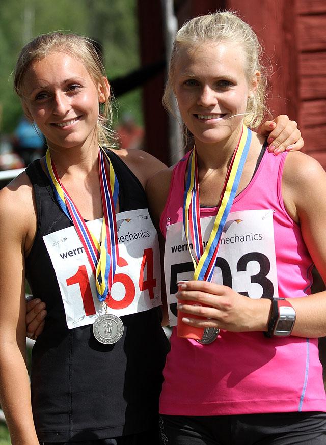 Maraton_Halvmaraton_Soesrtrene_Victoria_og_Antonia_Bryntesson_IMG_6797.jpg