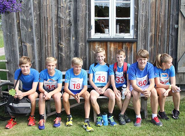 Maraton_Johannes_Bergquist_og_skolekamerater_IMG_6126.jpg