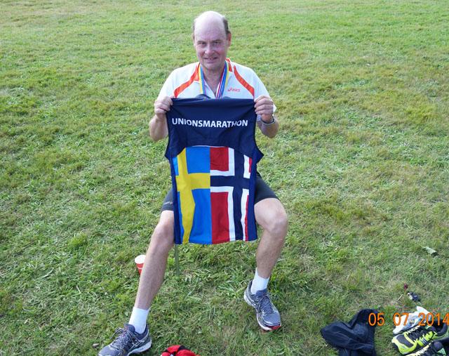 Maraton_Kent__Aake_Eriksson_alle_10_maraton_DSC00718.jpg