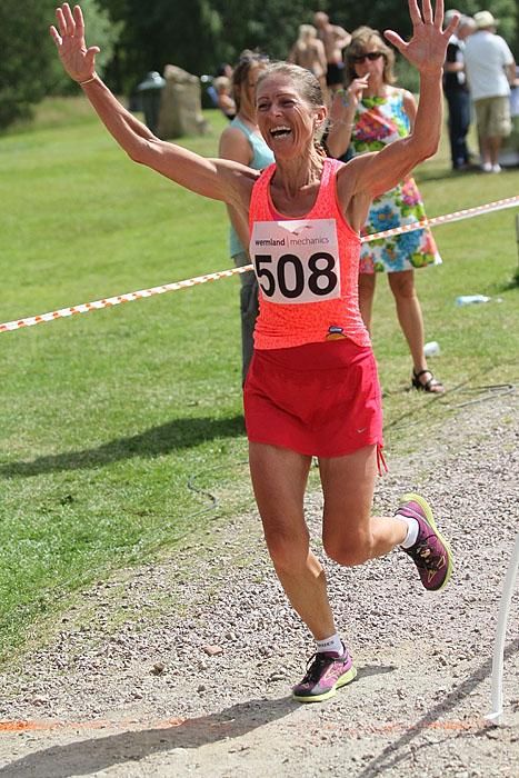 Maraton_Liv_Lystad_IMG_6803.jpg
