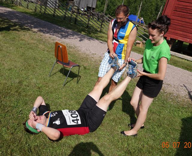 Maraton_Gunnar_Naas_kramper_DSC00721.jpg