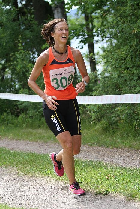 Halvmaraton_Helene_Skeie_IMG_6619.jpg