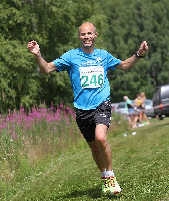 Halvmaraton_Kristian_Hoel_IMG_6515.jpg