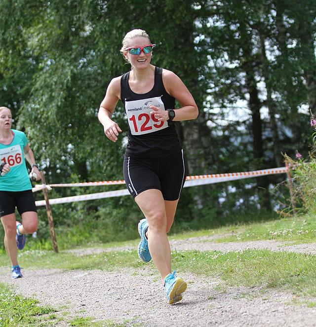 10km_Hanne_bakken_Lund_IMG_6400.jpg