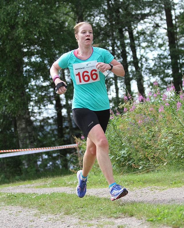 10km_Karin_Henriksson_IMG_6402.jpg