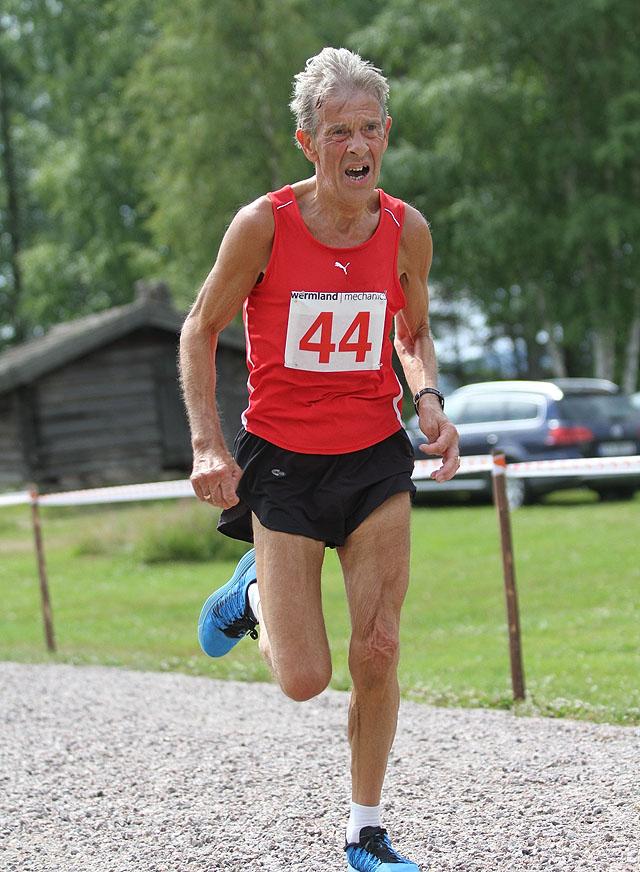 10km_Svein_Arne_Soelvberg_IMG_6359.jpg