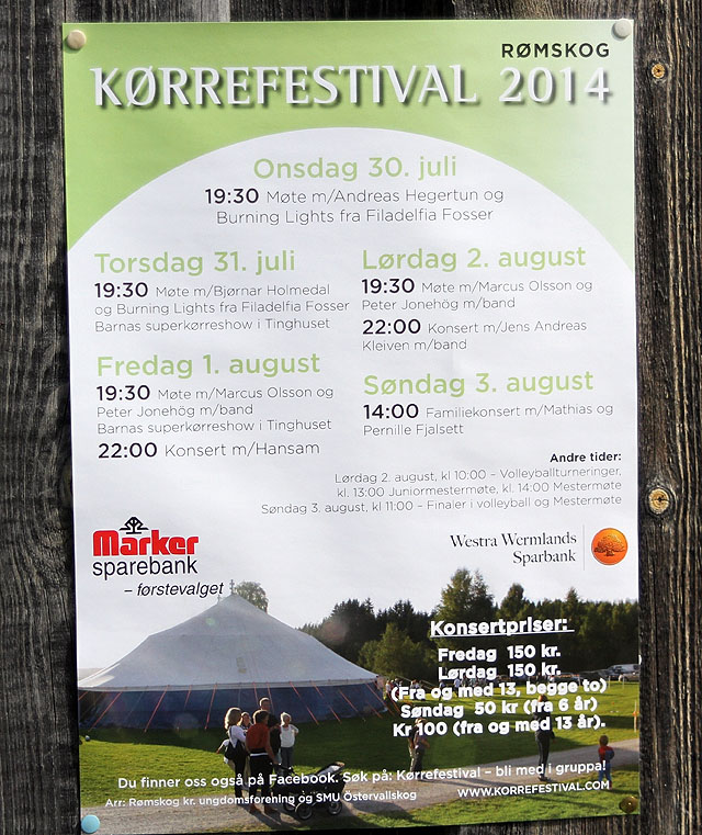 Kuroenfestivalen_IMG_6126 (9).jpg