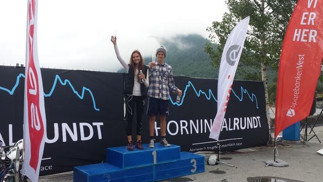Jenny Tomasgard og Rasmus Haugen.jpg