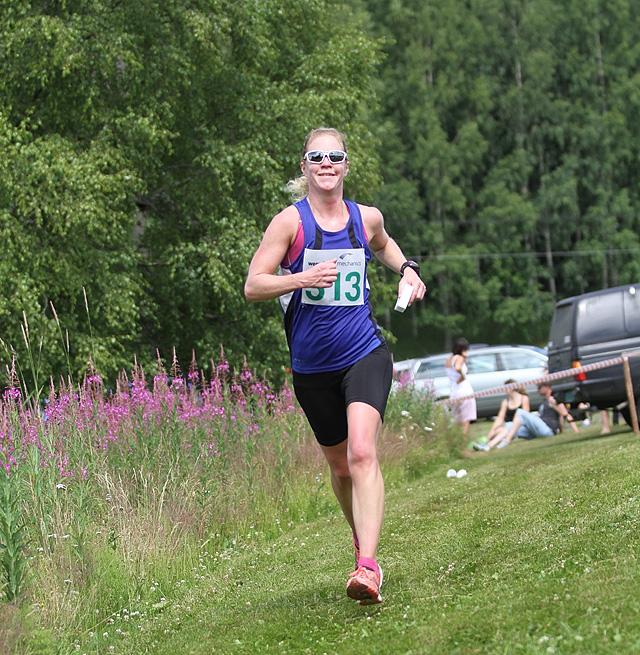 Halvmaraton_Kristin_Henriksson_IMG_6534.jpg