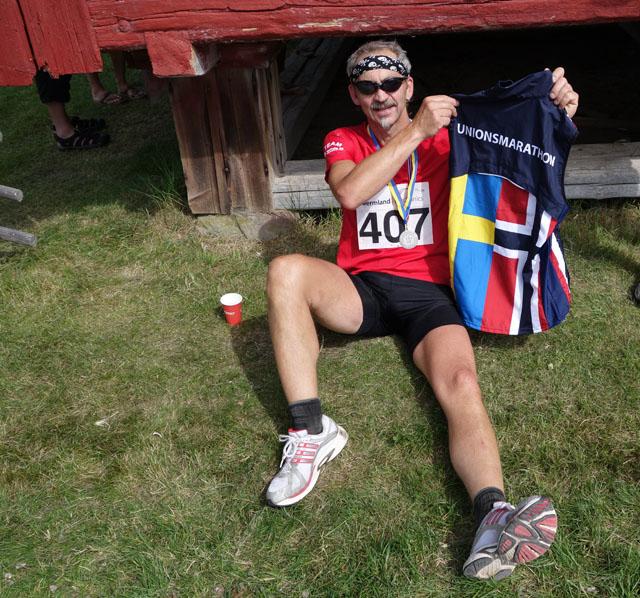 Maraton_Roger_Andersson_alle_10_maraton_DSC00702.jpg