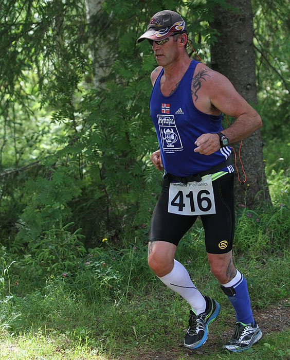 Tom_Rune_Bertelsen_maraton_nr_212_IMG_6741.jpg