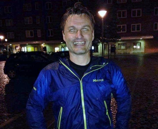 Ragnar_Nygaard_Gax100(640x522)
